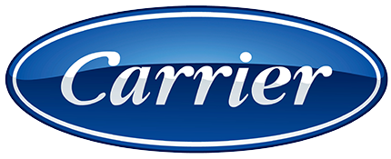Carrier Air Conditioning logo